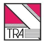 Trussed rafter association logo