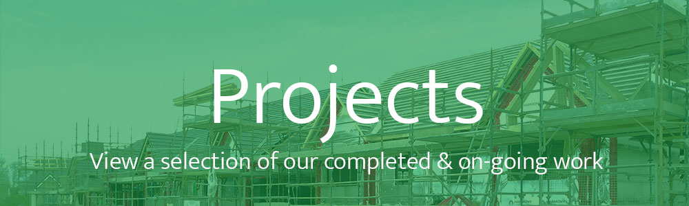 Projects - Harmony Timber Solutions UK & Ireland – Timber Frame – Supplier – Manufacturer – Roof Trusses – Posi Joist – Open Web Joists – Floor Joists – Wicklow Dublin Kildare Meath Carlow Wexford Louth Kilkenny Westmeath, Kent East Sussex West Sussex Surrey London Essex Hampshire Berkshire Oxfordshire