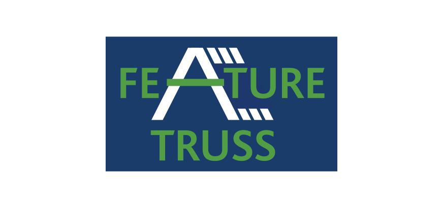 Feature Truss