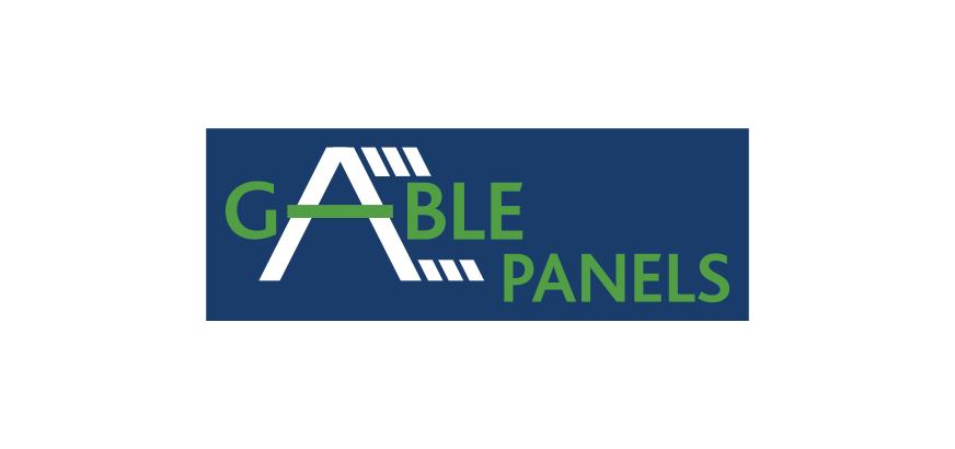 Gable Panels