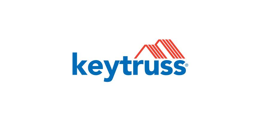 Keytruss