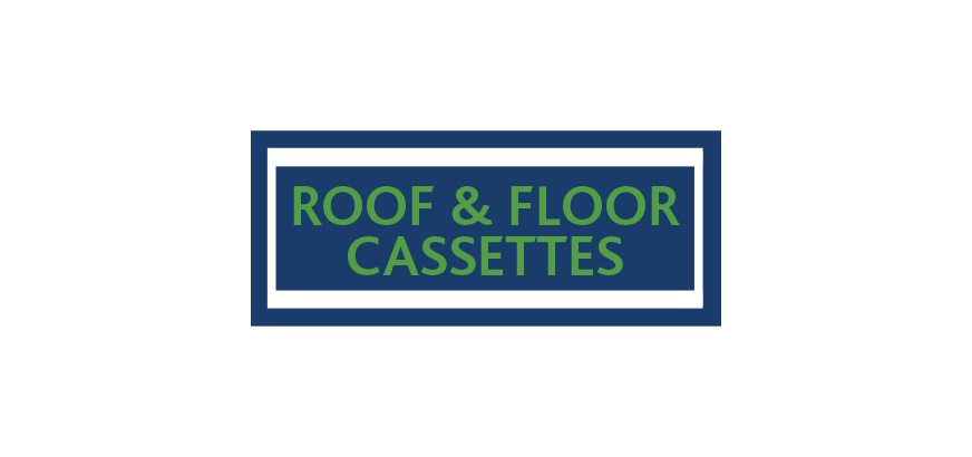 Roof Cassettes