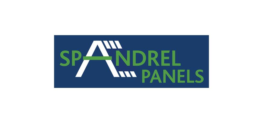 Spandrel Panels